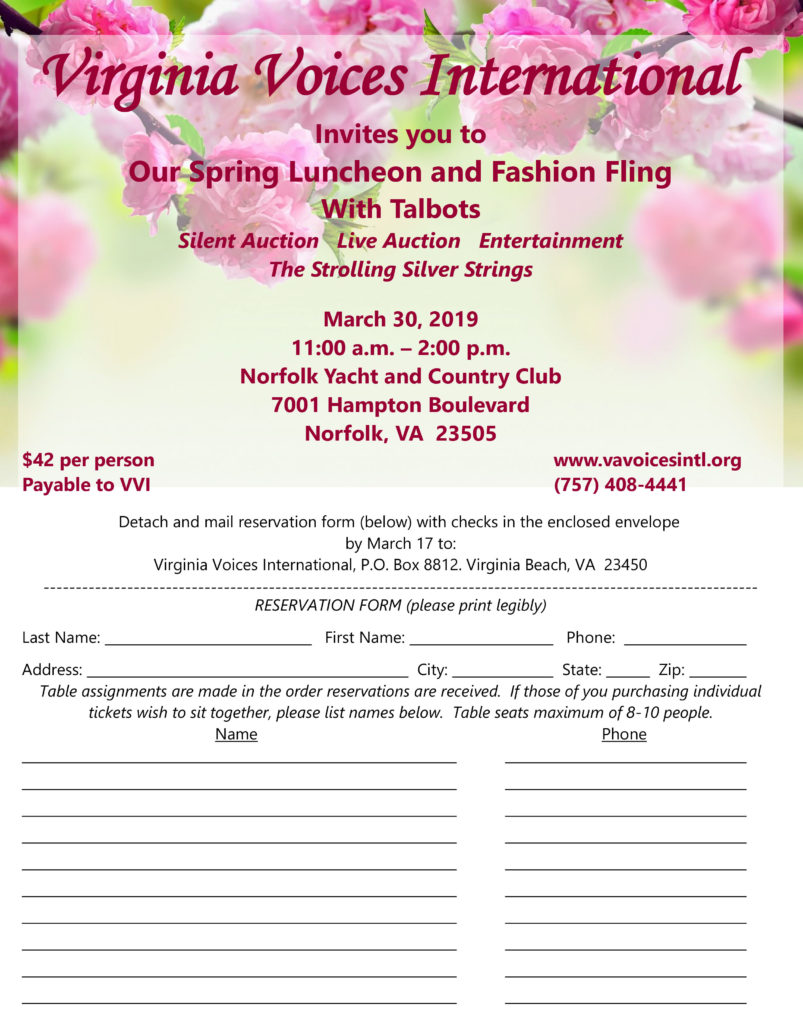 Spring-Luncheon-Flyer-2019-(1)