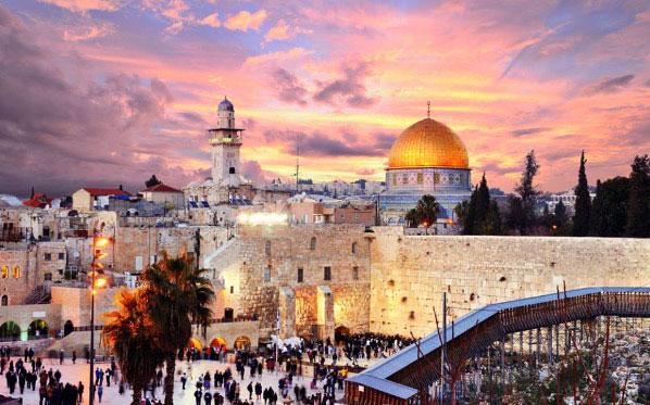 Israel2021